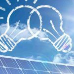 Seven Reasons Why You Need to Invest in Solar Energy