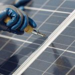 Seven Things Solar Panel Owners Should be Doing
