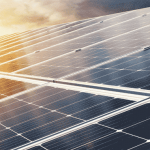 How to Choose the Right Solar Panel System for you