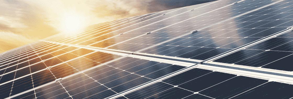 sun-panels-oqoaioyszwbyx2toyb1vxysrom7wfbapb2w8oxvaag[1]