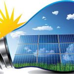 6 Reasons to Purchase a Solar Panel System this Summer