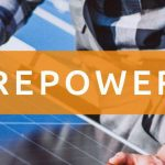 Repower your old PV System