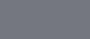 lg-grey
